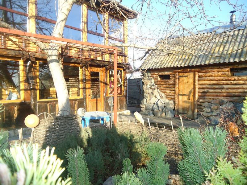 Отдых баня дом на сутки барбекю электрокамины фото цена минск